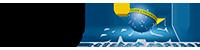 Logotipo MEC